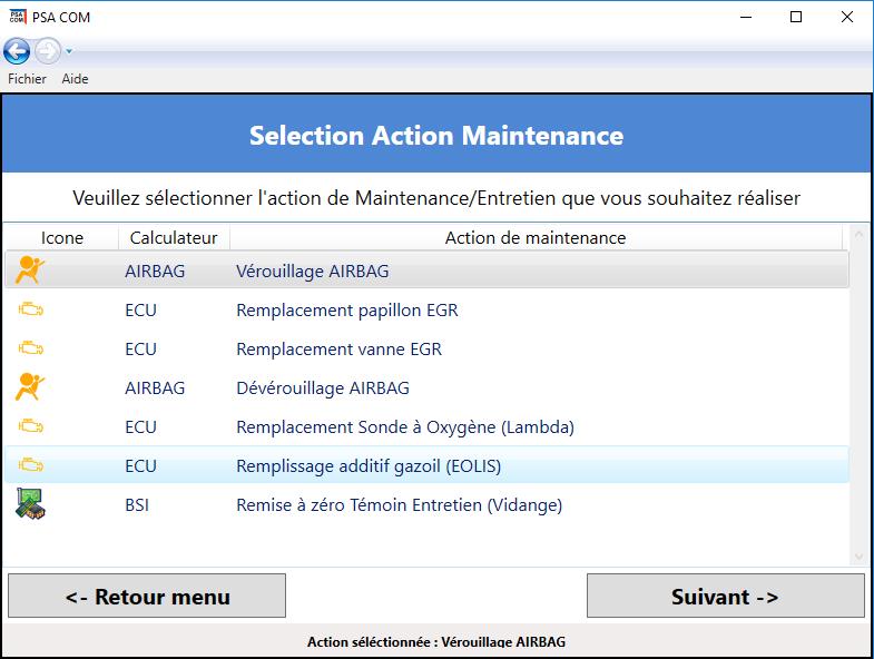 Installer logiciel de telechargement gratuit de video sur - Telechargement de open office gratuit ...